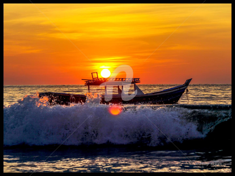 Rejean Philip - Myanmar 3