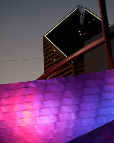 Chicago - Millenium Park 3
