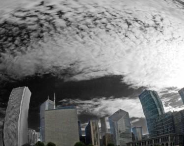 Chicago - Cloud 3