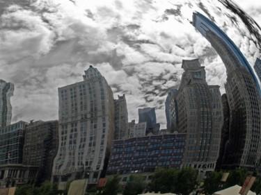Chicago - Cloud 2