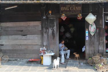 Vietnam 05
