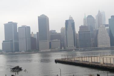 NYC Brumes 01