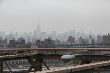 NYC Brumes 04