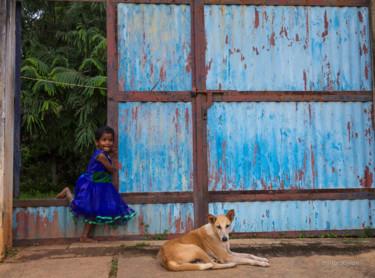 Inde 1